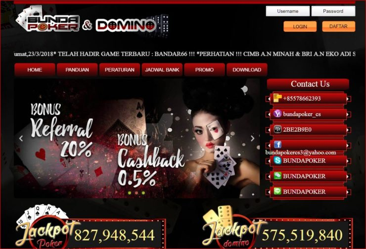 A Testimonial of the 100 Negev Las Vega Poker Chip Establish